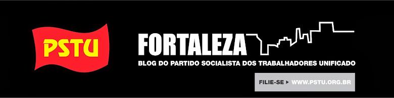 PSTU Ceará