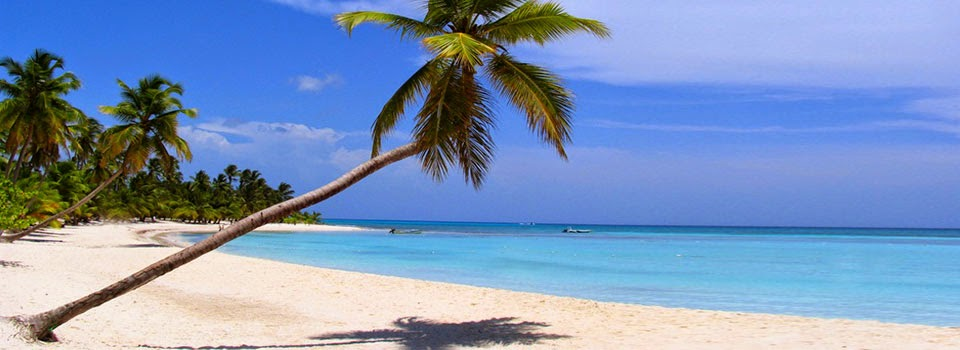 Turismo en el Caribe
