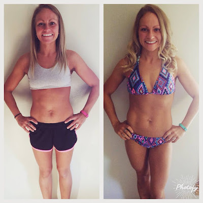 transformation story, financial freedom, work from home, fitness coach, top beachbody coach state college, sarah griffith, elite beachbody coach,