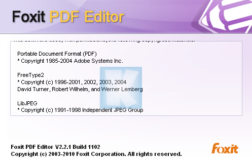 Software Untuk Edit Dokumen Pdf - Download Free Apps ...