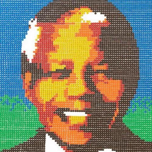 Nelson Mandela et la publicité Dossier hommage