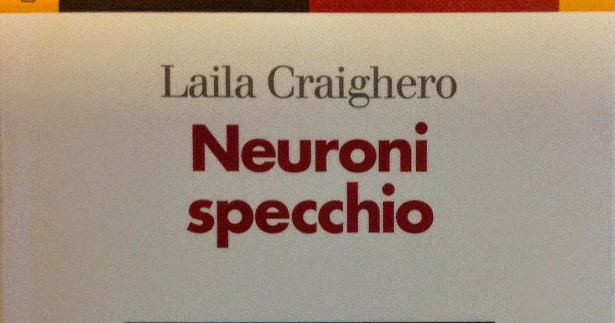 Il sistema dei neuroni specchio - Neuroni a specchio rizzolatti ...
