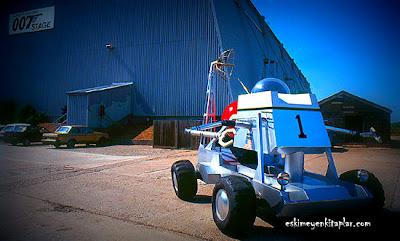 moon-buggy