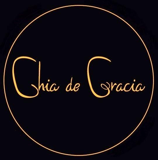 http://www.chiadegracia.fi/chia-de-gracia-tuotetiedot