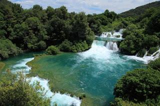 رحلة للتعرف على سياحة النمسا ودليل السفر الى فيينا 508823-2-or-13573224