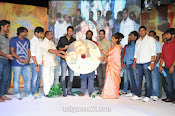 Ninnu Chusi Vennele Anukunna Movie audio launch-thumbnail-14