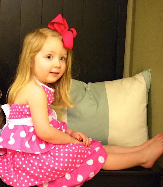 #cookieskids Cookie's Kids girl's dresses