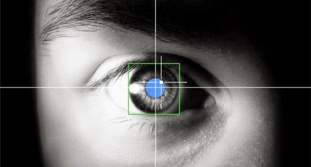 باحثون يعملون على تطوير تكنولوجيا العيون البايونية