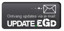 Update.EGD