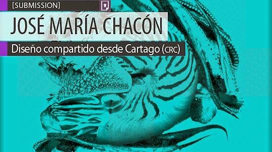 Diseño. Inka Mythology de JOSÉ MARÍA CHACÓN