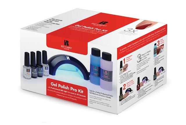 Red-Carpet-Manicure-Pro-Kit