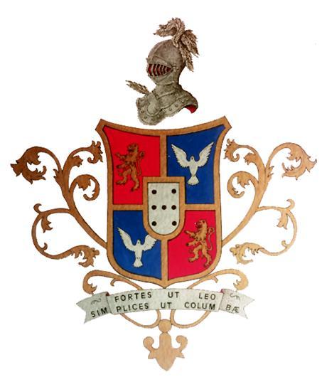 Ayuntamiento de Hinojosa del Duque