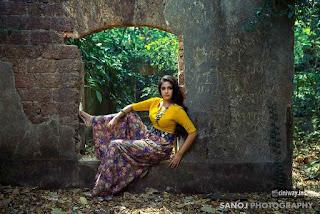 Rajini-Murugan-Heroine-Keerthi-Suresh-Stills