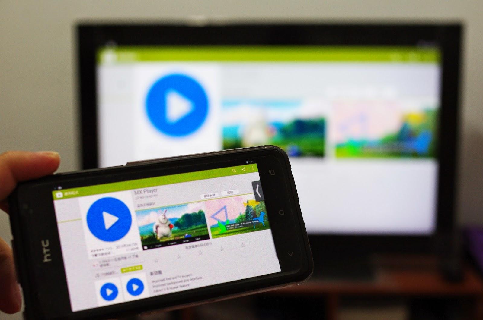 「有智慧電視的使用者一般不需要再買盒子了」的圖片搜尋結果