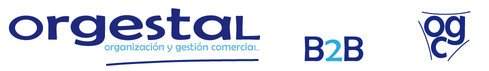 orgestal - organización y gestión comercial