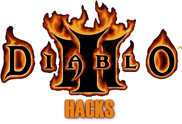 Diablo 3 Hacks