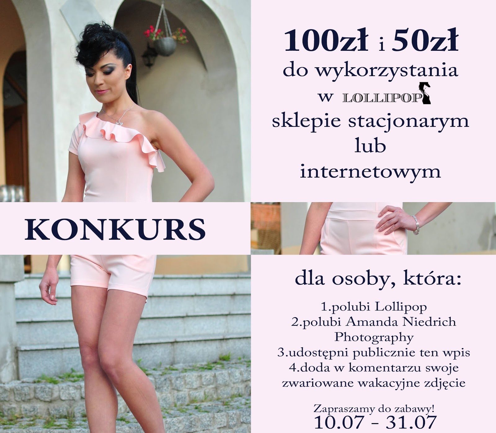 http://facebook.com/zdjeciaamandy