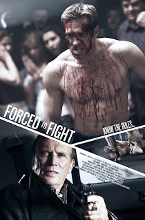 Ver online:Obligado a luchar (Forced to Fight) 2011