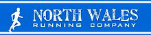North Wales Running Company