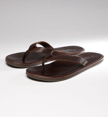 Image Result For Summer Flip Flop