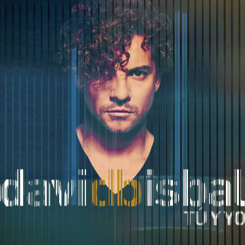 David Bisbal, Tu y Yo