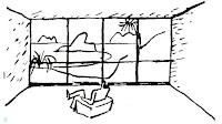 croquis(4) le Corbusier