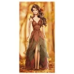 Autumn Barbie1