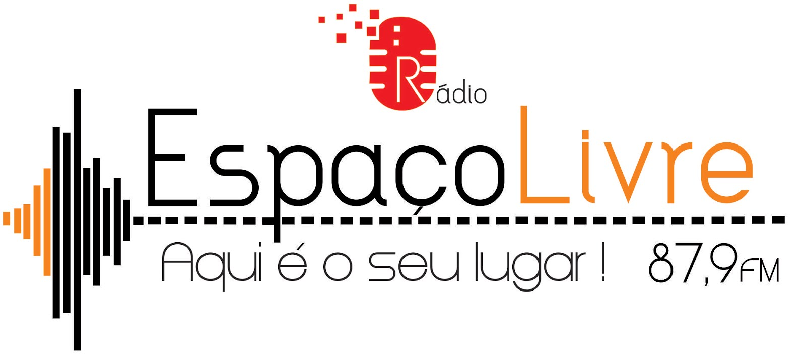 RADIO ESPAÇO LIVRE FM 87,9 - TRINDADE-PE