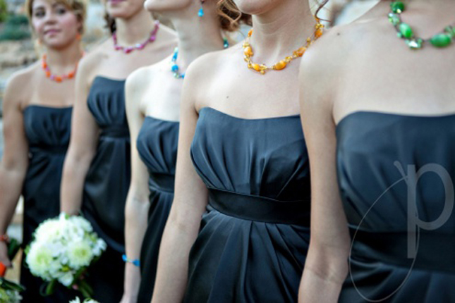 mixed-bridesmaids-accessories