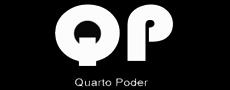 QUARTO PODER
