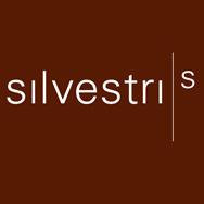 Silvestris Clarendon