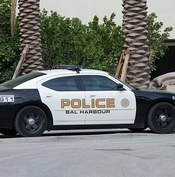 Q18 警察に捕まる道