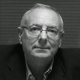 Josep Redorta -- Cómo actuar ante un conflicto -- Almuzara