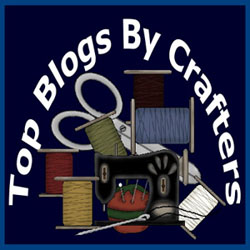 Become A Member Of Top Blogs By Crafters