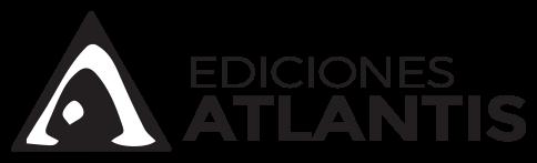 EDITORIALES COLABORADORAS