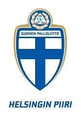 Suomen Palloliitto Helsingin Piiri