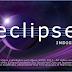 Menjalankan Eclipse Indigo di Ubuntu 10.04