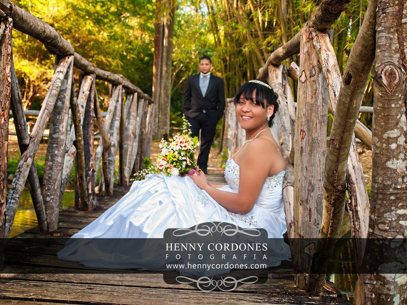 Henny cordones fotograf a abril 2014 for Bodas jardin botanico