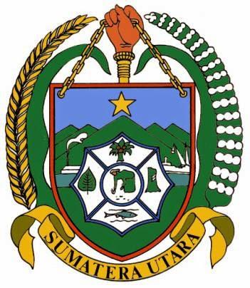 North Sumatera