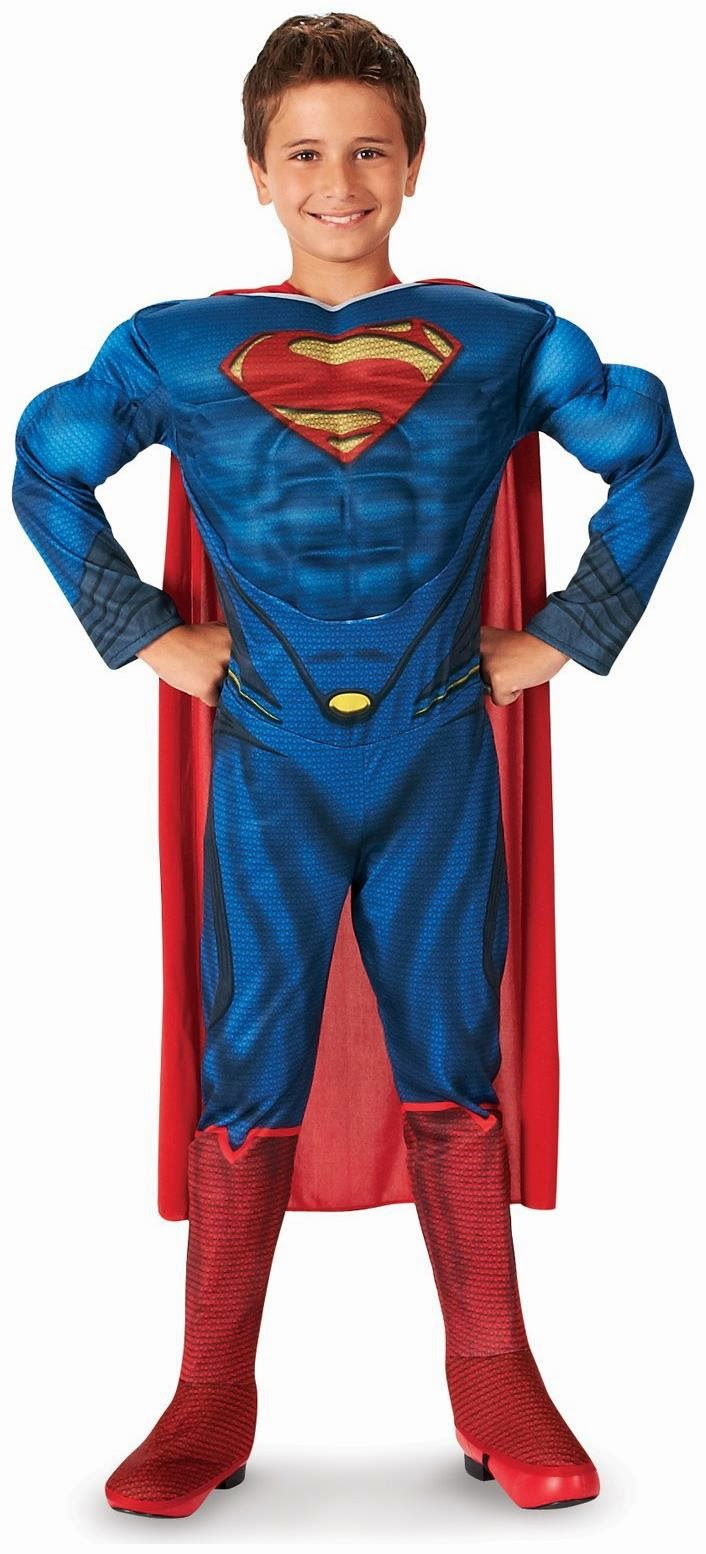 superman-child-costume