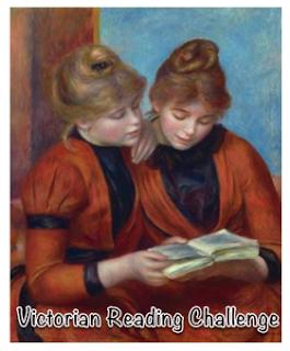 2014 Victorian Reading Challenge