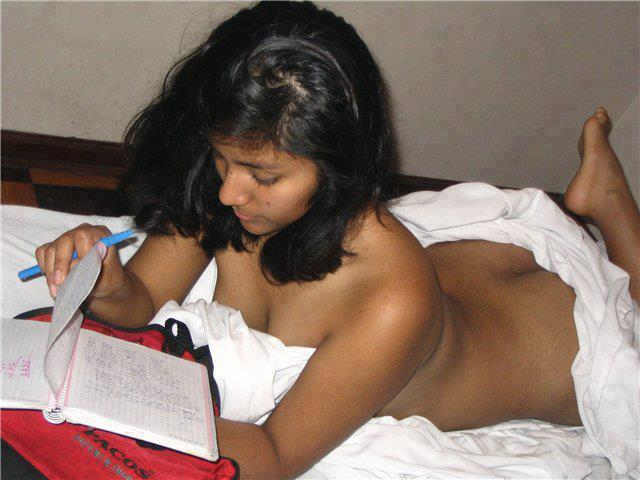 Saudi sinhala girls sex photos