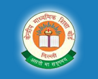 CBSE UDAAN Scheme Notification 2014 Online Applications at www.cbseacademic.in