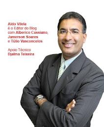 www.aldovilela.com.br