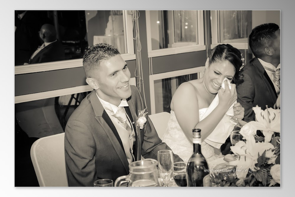 DK Photography Slideshow+DVD-322 Tania & Grant's Wedding in Waterfront | Atlantic Imbizo  Cape Town Wedding photographer