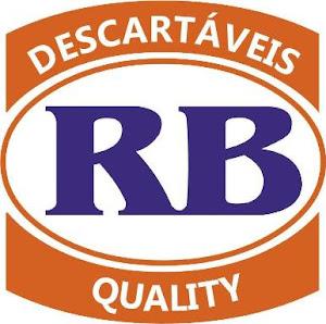 Descartáveis RB