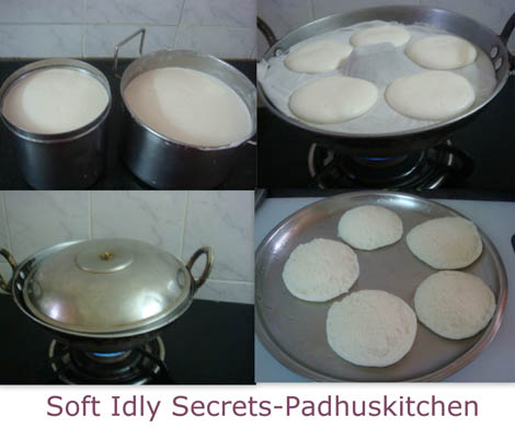 how to make your daal sociy