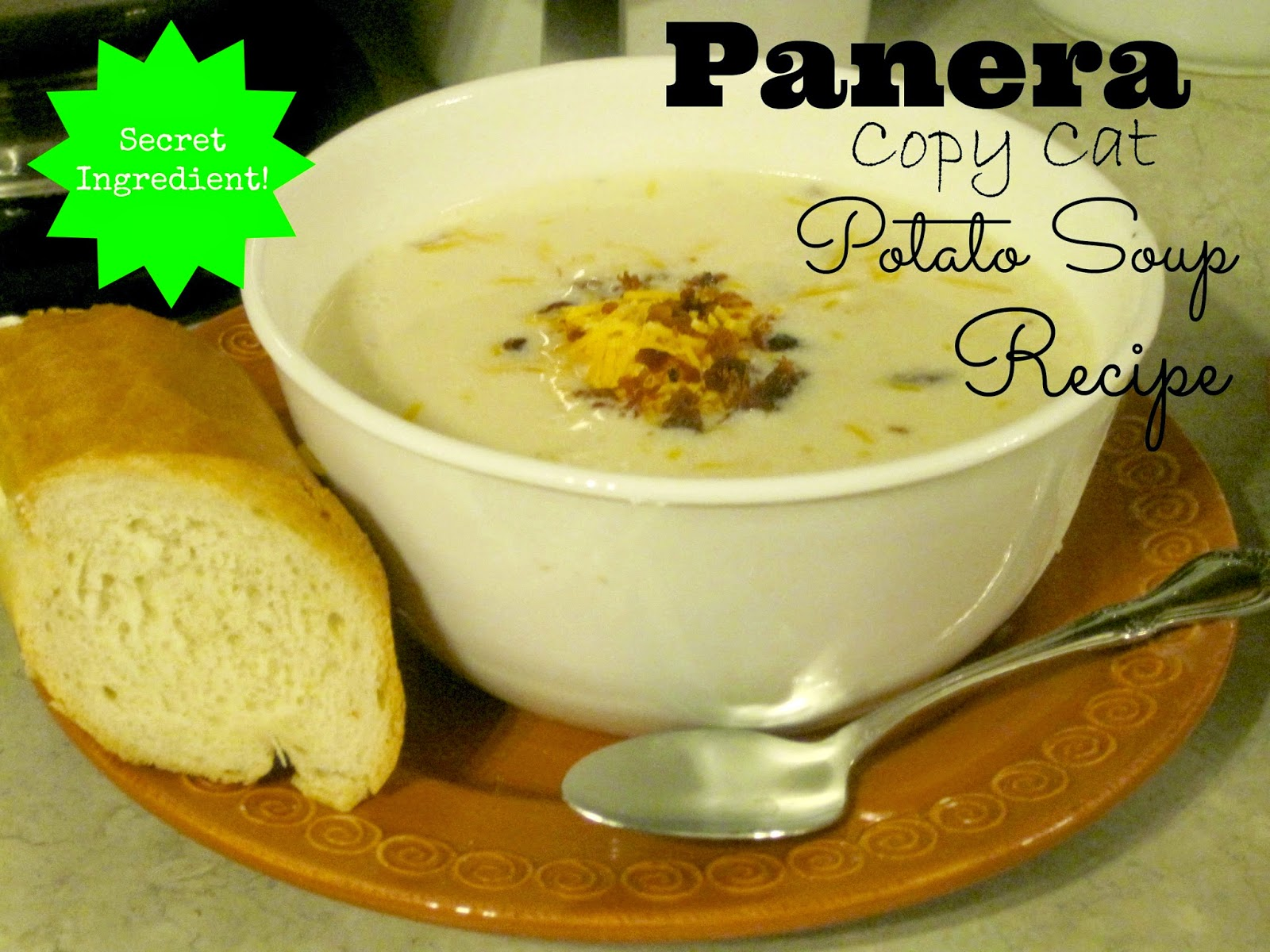 http://decoratedchaos.blogspot.com/2013/11/potato-soup-recipe-panera-copy-cat.html