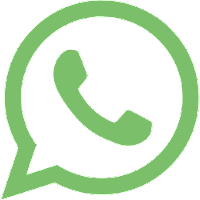 Cool whatsapp tricks