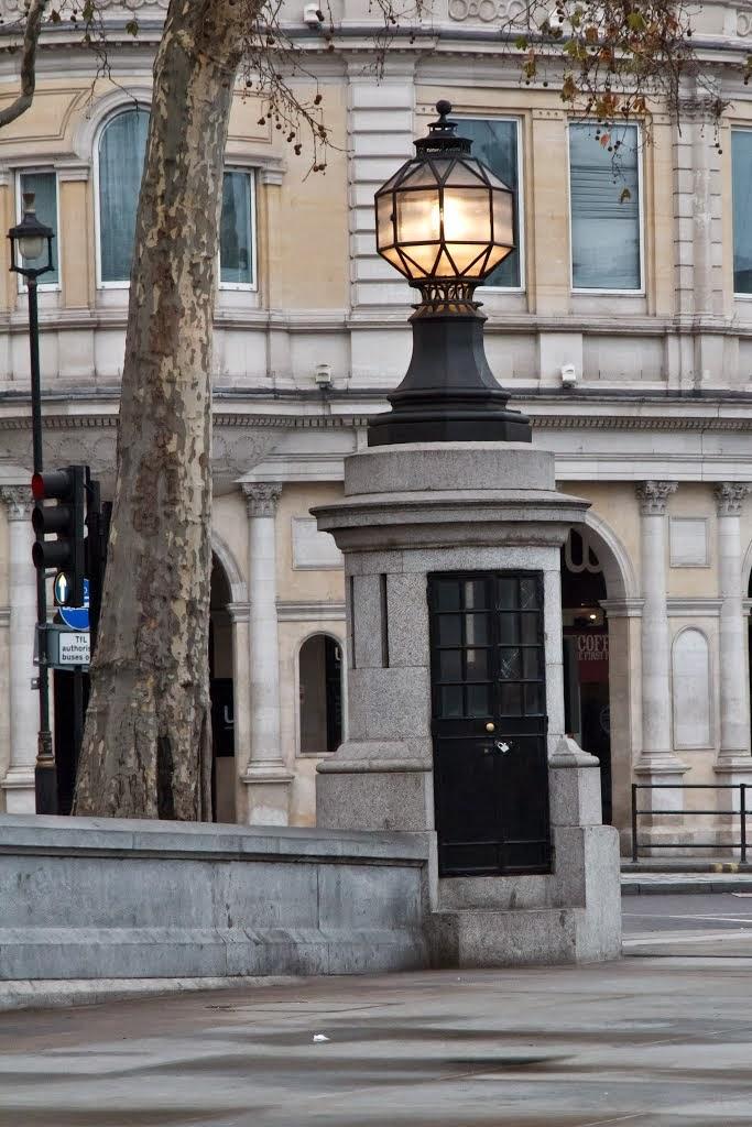 (Image: The Northbank)